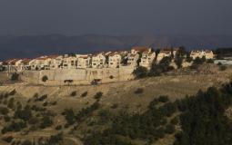 Lior Mizrahi/Getty Images