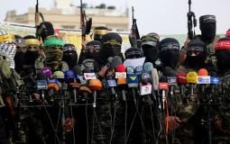 Palestinian resistance.jpg