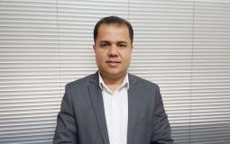 Mohammed Abu Qamar