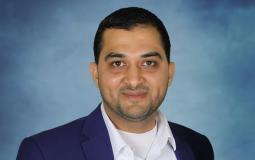 Mohammed Abu Oun.jpg