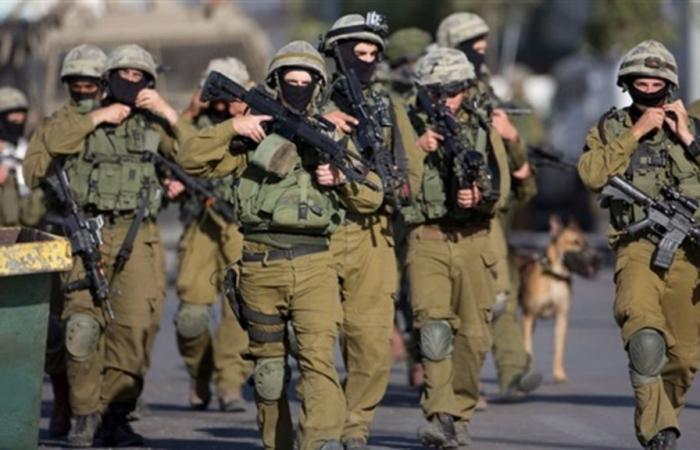 Israeli occupation.jpg